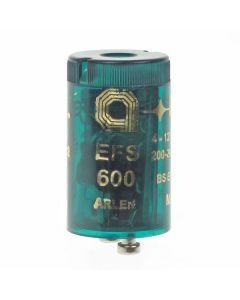 Pulse Starter 75w EFS 600