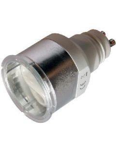 GU10 Energy Saver 7w Daylight