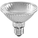 Sylvania Hi-Spot Bulbs