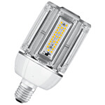 Osram LED HQL Lamps