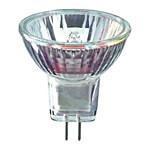 MR11 Halogen Dichroic Bulbs
