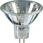 MR16 Dichroic Halogen Bulbs